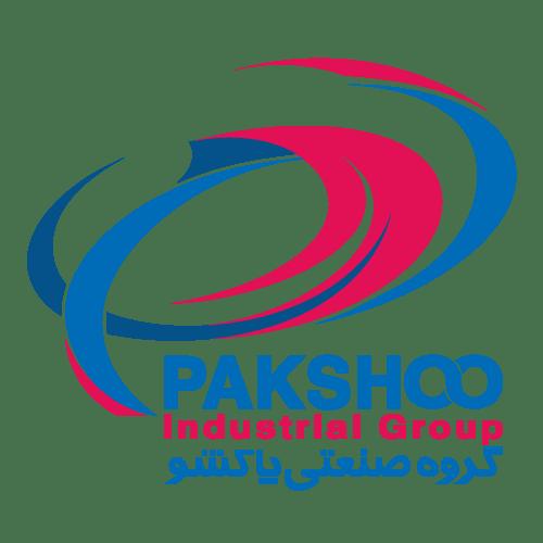 نتیجه تصویری برای شرکت پاکشو